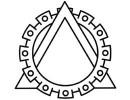 Логотип Петрошина