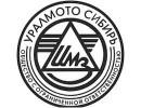 Логотип Урал