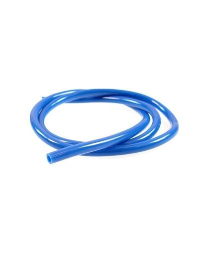 Бензошланг Восход синий ПВХ (6*1,2мм)