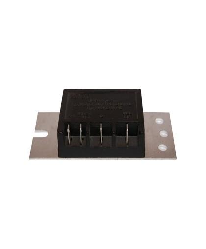 БПВ (реле зарядки) Ява 12V (Type PA2/12V PAL)
