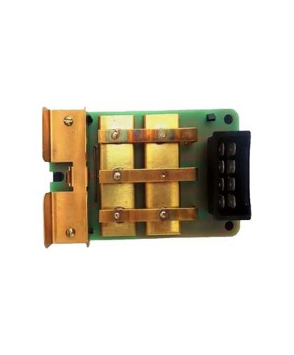 Блок полупроводниковый выпрямительный БПВ4 (СОВЕК) ИЖ