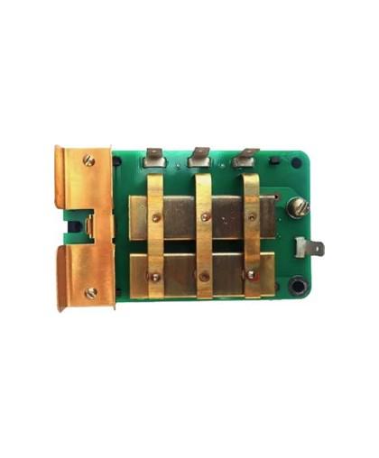 Блок полупроводниковый выпрямительный БПВ5 (СОВЕК) ИЖ