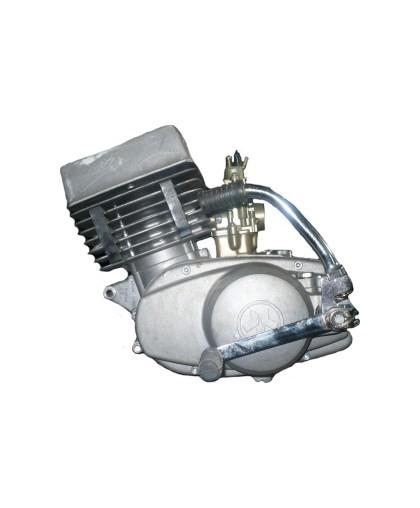 Двигатель Минск Лидер (3.1134-10100-03) (прямой выхлоп)