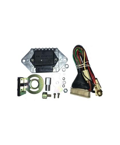 Микропроцессорная бесконтактная система зажигания 1147.3734 ИЖ ЮПИТЕР (1147), без катушки (СОВЕК)