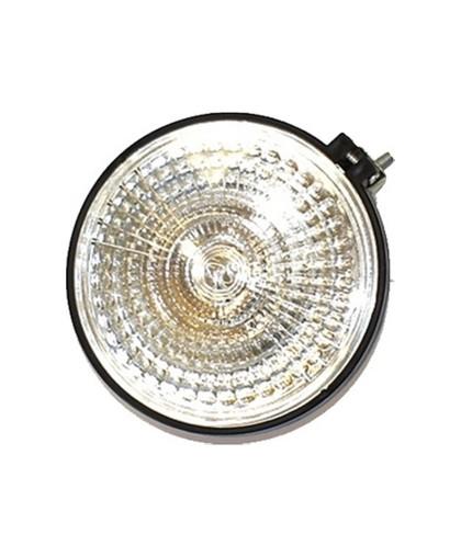 Фaрa прожектор круглaя (ФПГ-101) на ИЖ