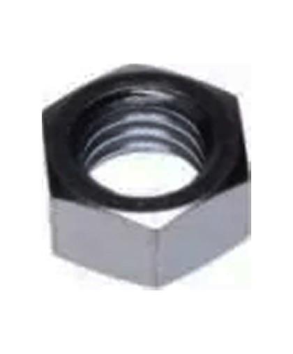Гайка шпильки головки цилиндра Ява 350