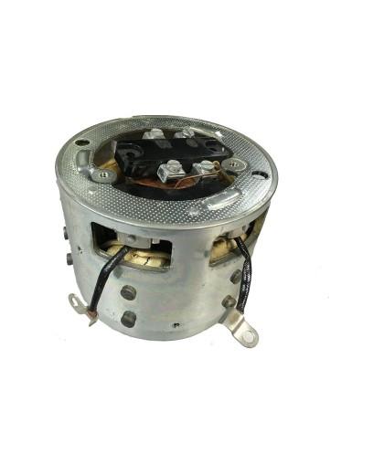 Генератор ЯВА 250/350 (6V)