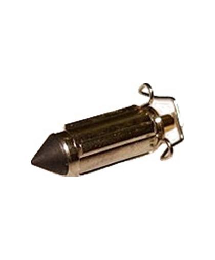 Игла карбюратора К65 малая (на китайский карбюратор) ИЖ