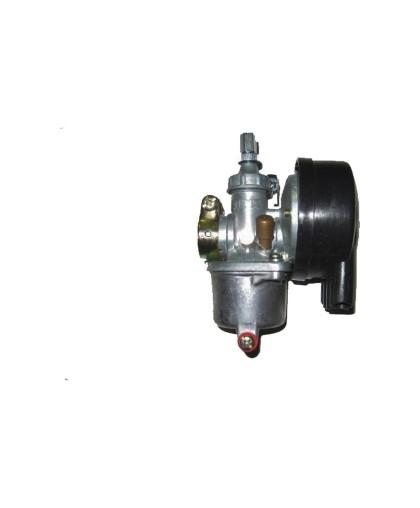 Карбюратор с воздушным фильтром F50/F80