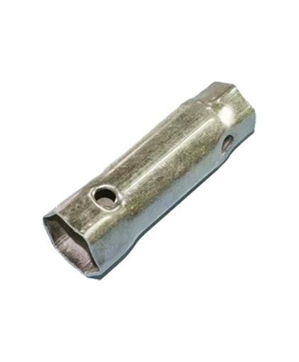 Ключ мото, свечной (14 х 21) ИЖ