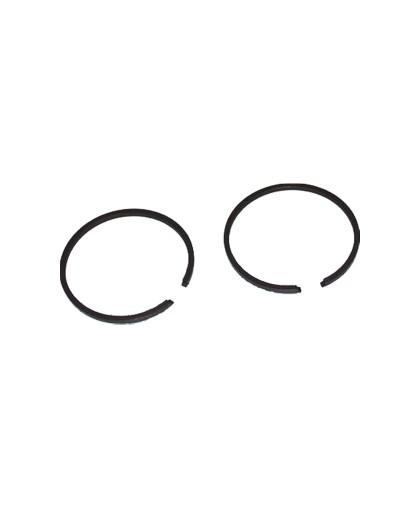 Кольца поршневые F50 (КОМПЛ.= 2 шт.)