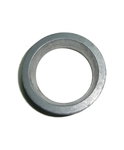 Кольцо амортизатора Минск (3.111-28454)