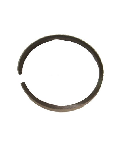Кольцо 2 ремонт Минск (52,4)