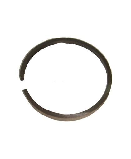 Кольцо Минск норма (52,0мм) шт.