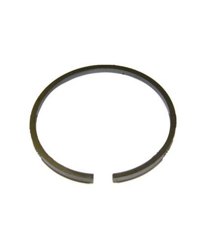 Кольцо Муравей широкое норма (62,00)
