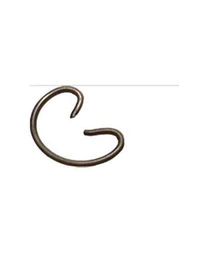 Кольцо Муравей стопорное поршневого пальца