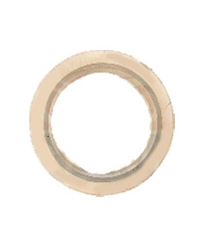 Кольцо стакана заднего аммортизатора