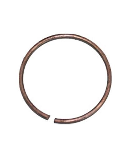 Кольцо стопорной шайбы храповика барабана сцепления ИЖ Планета/Юпитер (ИЖЮ.1-145)
