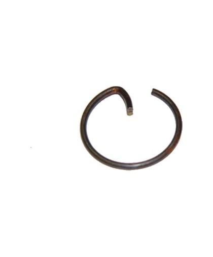 Кольцо мотоцикла Урал стопорное поршневого пальца