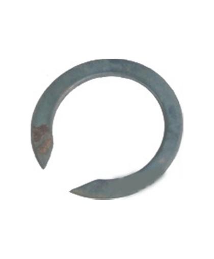 Кольцо В20 Минск коробки (3.111-17196)