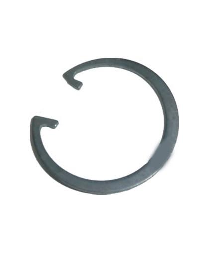 Кольцо В47 Минск коленвала, ступицы задней звезды (3.111-10450)