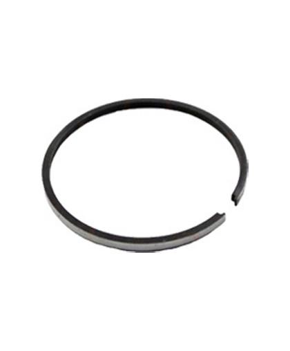 Кольцо поршневое 2 ремонт (62,50) ИЖ Юпитер