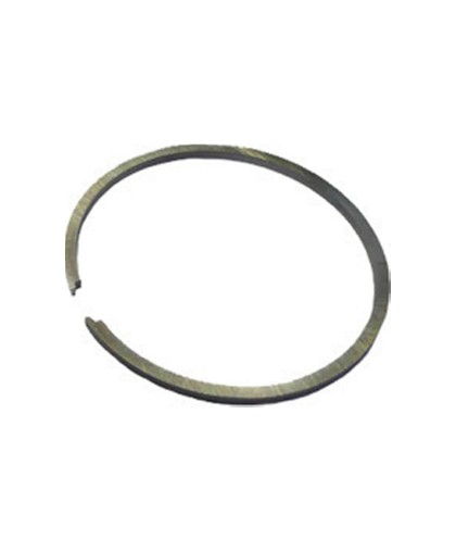Кольцо поршневое 2 ремонт (62,50) ИЖ Юпитер (шт.)