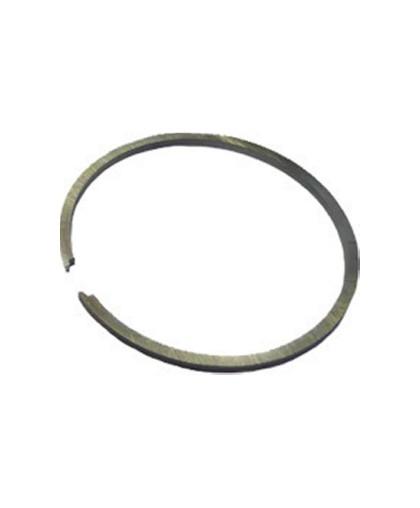 Кольцо поршневое 2 ремонт (73.00) Планета (Россия)