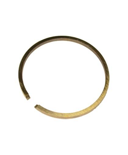 Кольцо поршневое 2 размер Минск