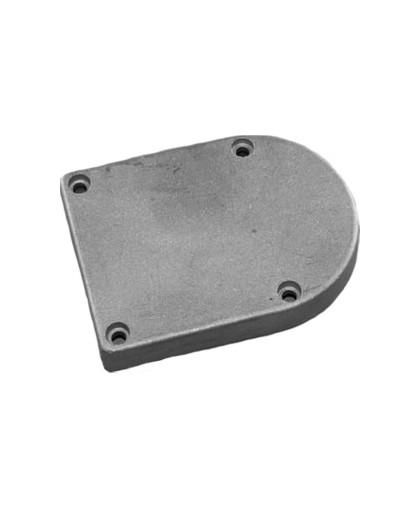 Крышка магнето F50/F80