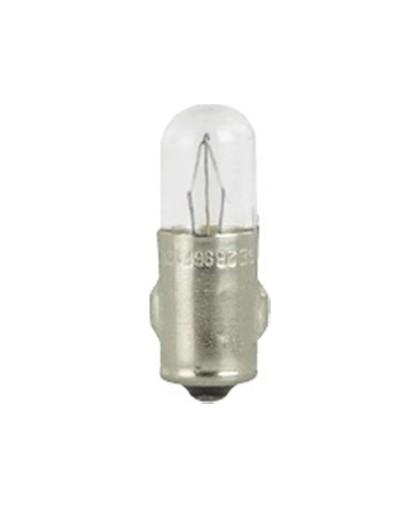 Лампа 12В 1Вт ИЖ