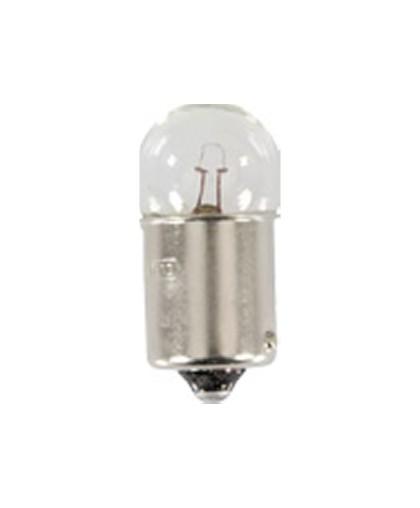 Лампа 12В 10Вт ИЖ
