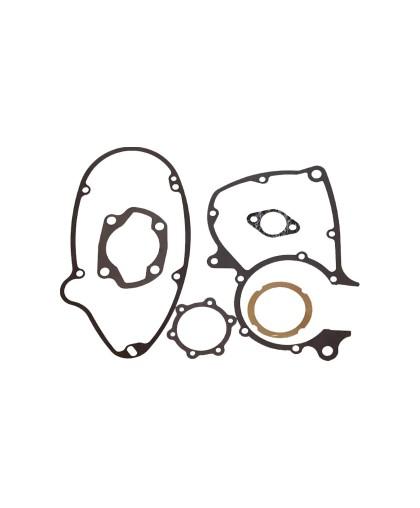Набор прокладок двигателя Муравей