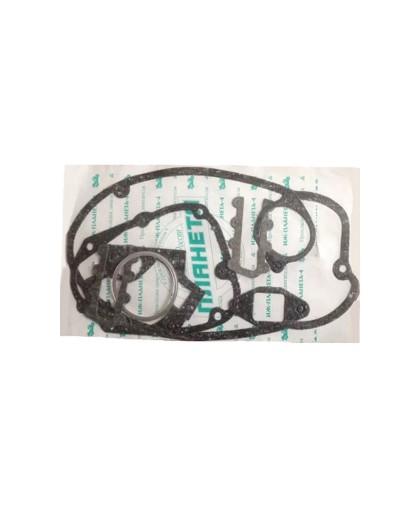Набор прокладок ИЖ Планета 5 (с алюминиевой прокладкой под головку)