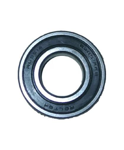 Подшипник 205 (арт.6205) (Россия, завод)