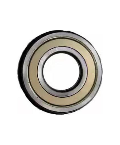 Подшипник 60104 (арт.6004Z) полузакрытый (Россия, завод)