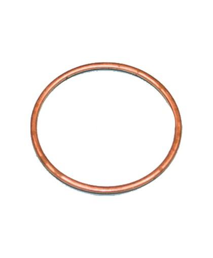 Прокладка глушителя (кольцо) Восход