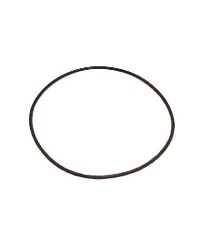 Прокладка (кольцо резиновое) крышки коленвала ИЖ Юпитер