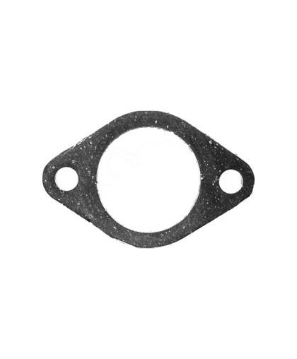 Прокладка глушителя (колена цилиндра) ИЖ Юпитер 5 ИжЮ 0-20