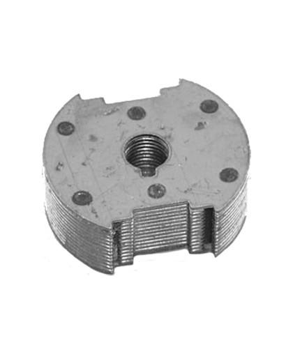 Ротор магнитный F50/F80