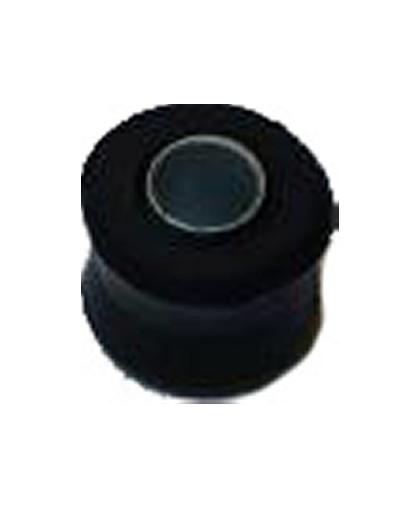 Сайлентблок амортизатора Восход (резинка)