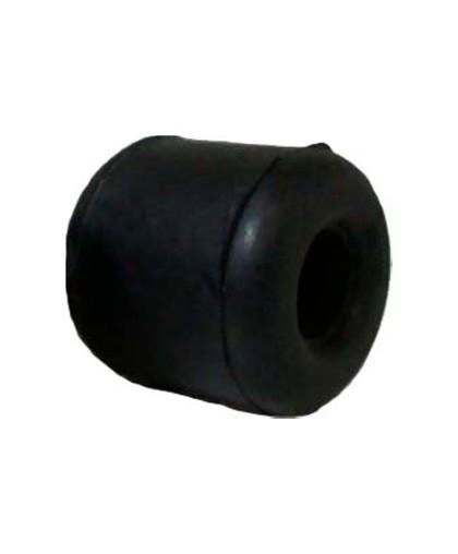 Сайлентблок Урал маятника малый (6309762)