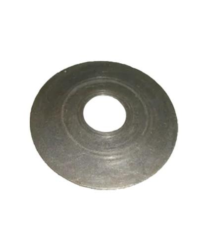Шaйбa опорная пружины кикстартера ИЖ (ИЖШБ-32)
