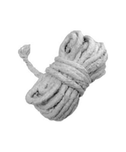 Шнур асбестовый 4,0 мм х 2 м