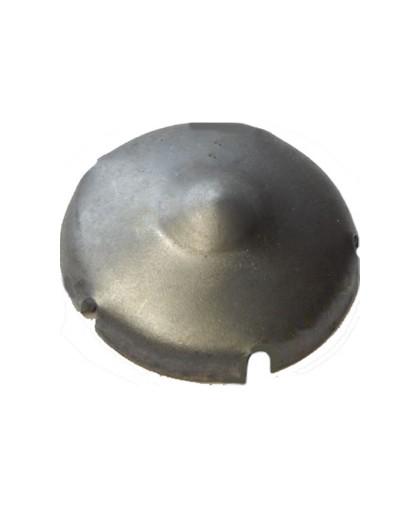 Тарелка сцепления Минск (3.113-160102)
