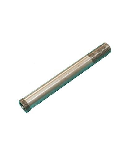 Валик рулевой колонки ИЖ (ИЖ49.3-3-1)