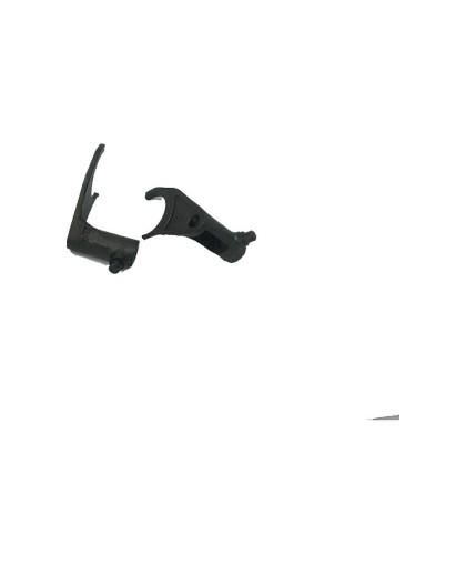 Вилочки переключения передач (кованые ) ЯВА
