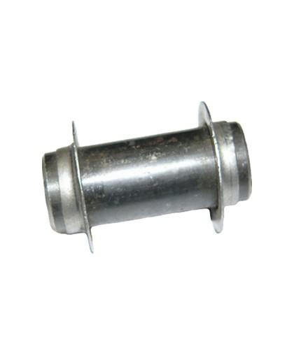 Втулка распорная колеса в сборе ИЖ (ИЖП2.СБ.4-44)