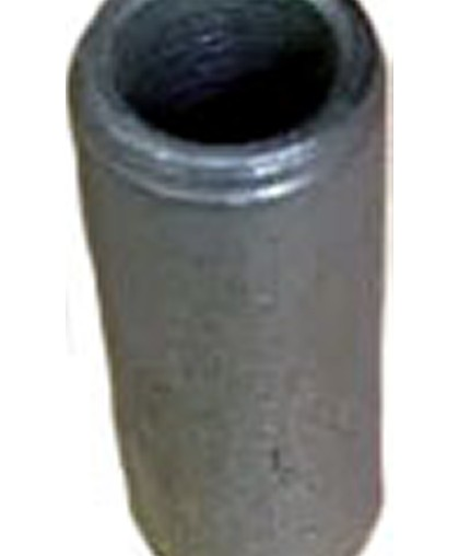 Втулка картера установочная ИЖ49 1-27