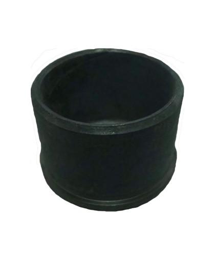 Втулка Минск передней вилки металлическая, верхняя (шт) (3.115-30123А)